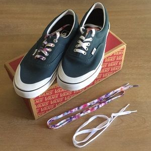 Men's VANS, Stargazer, brand new!